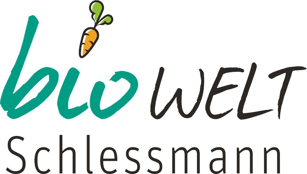 bioWELT Schlessmann